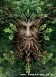 oak_king_by_ironshod.jpg